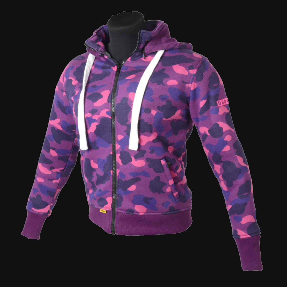 Booster_Kevlar_Core_Ladies_666_Camo_Pink