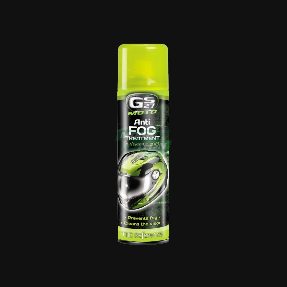 gs27-anti-fog-visor-cleaner-250-ml