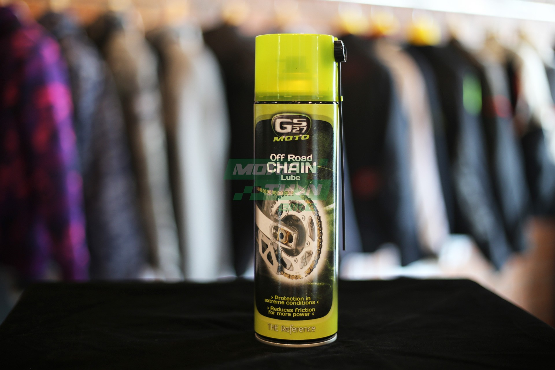 gs27-chain-lube-off-road-500-ml