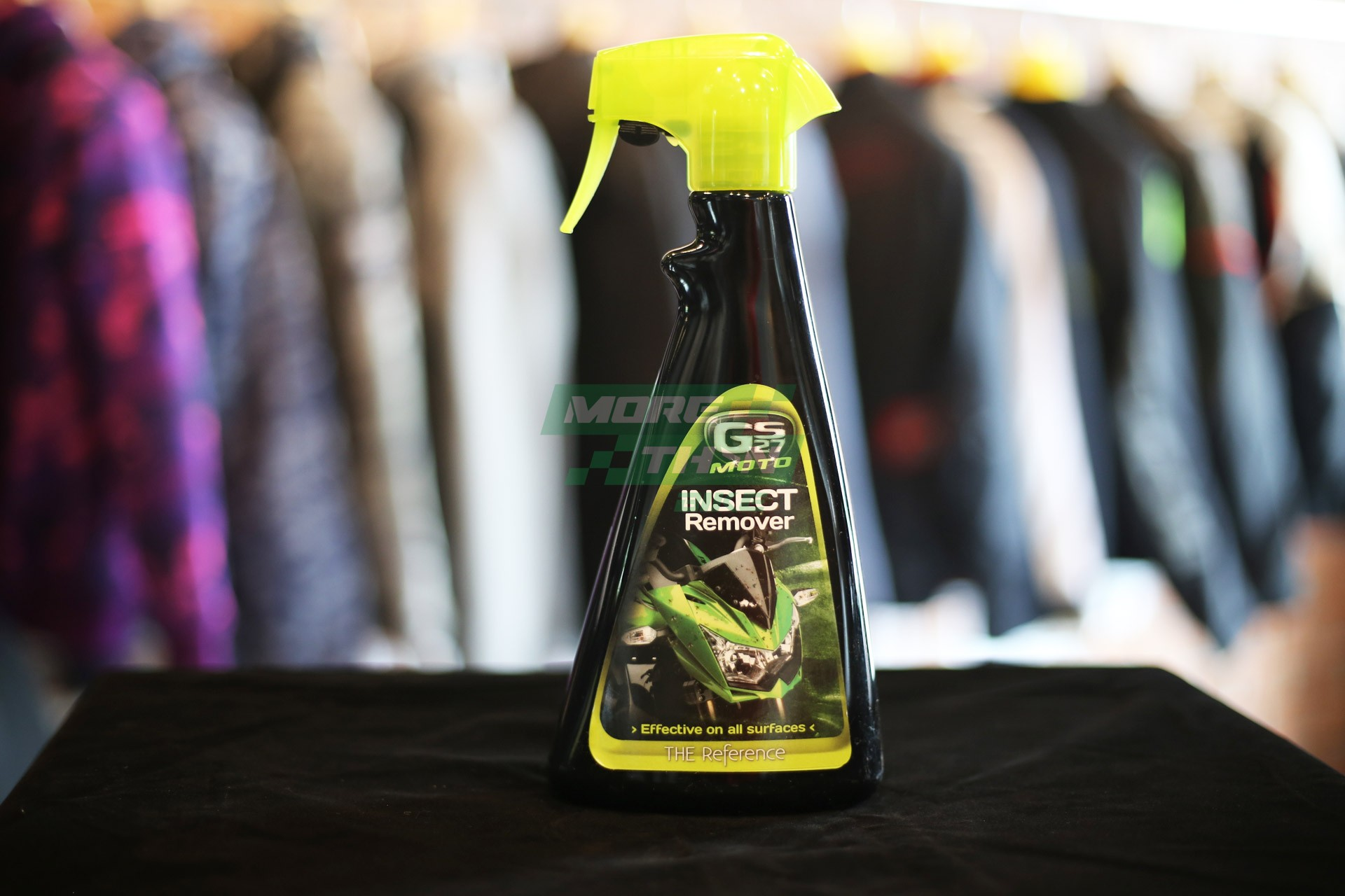 gs27-insect-remover-500-ml