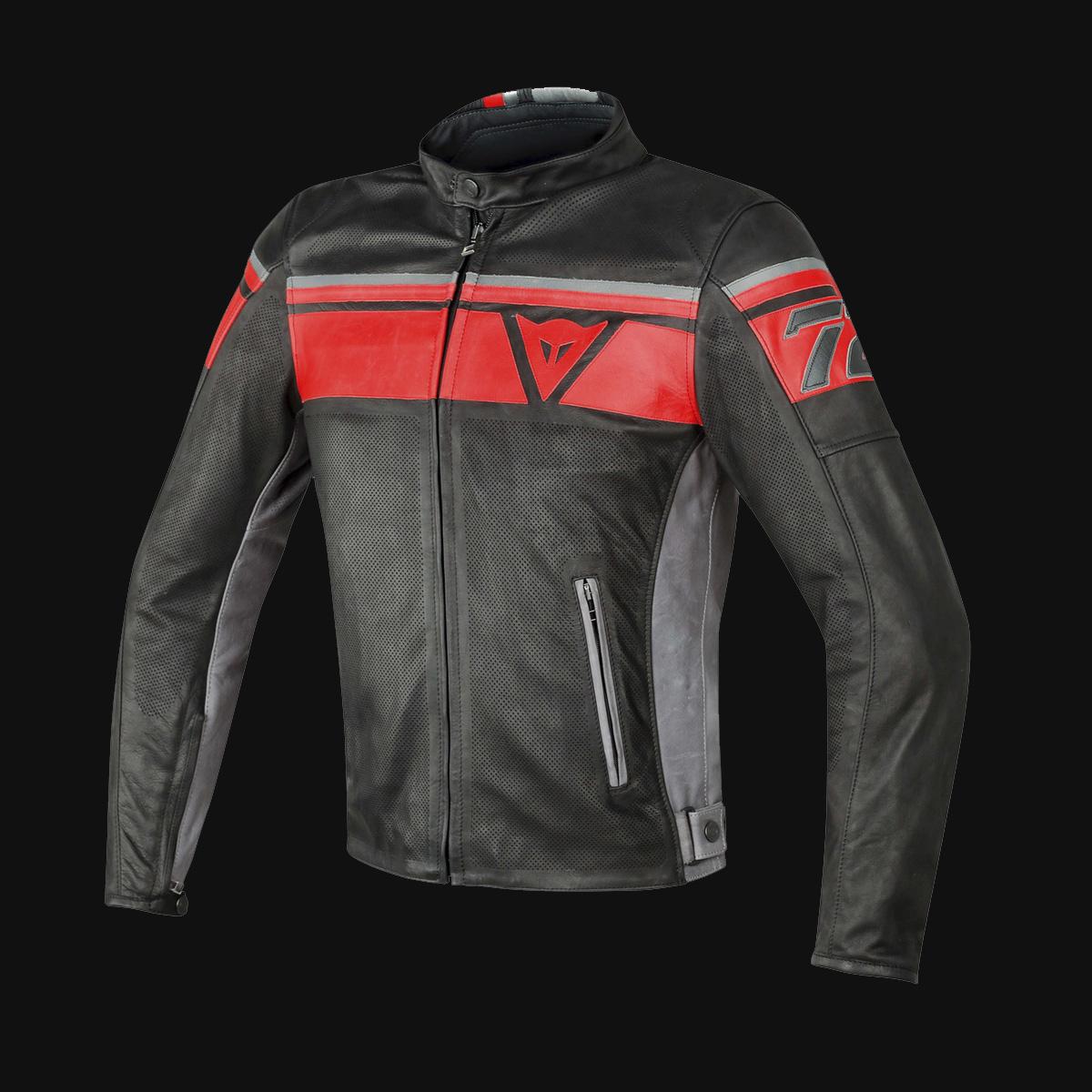 Blackjack-Perforated-Leather-Jacket-3
