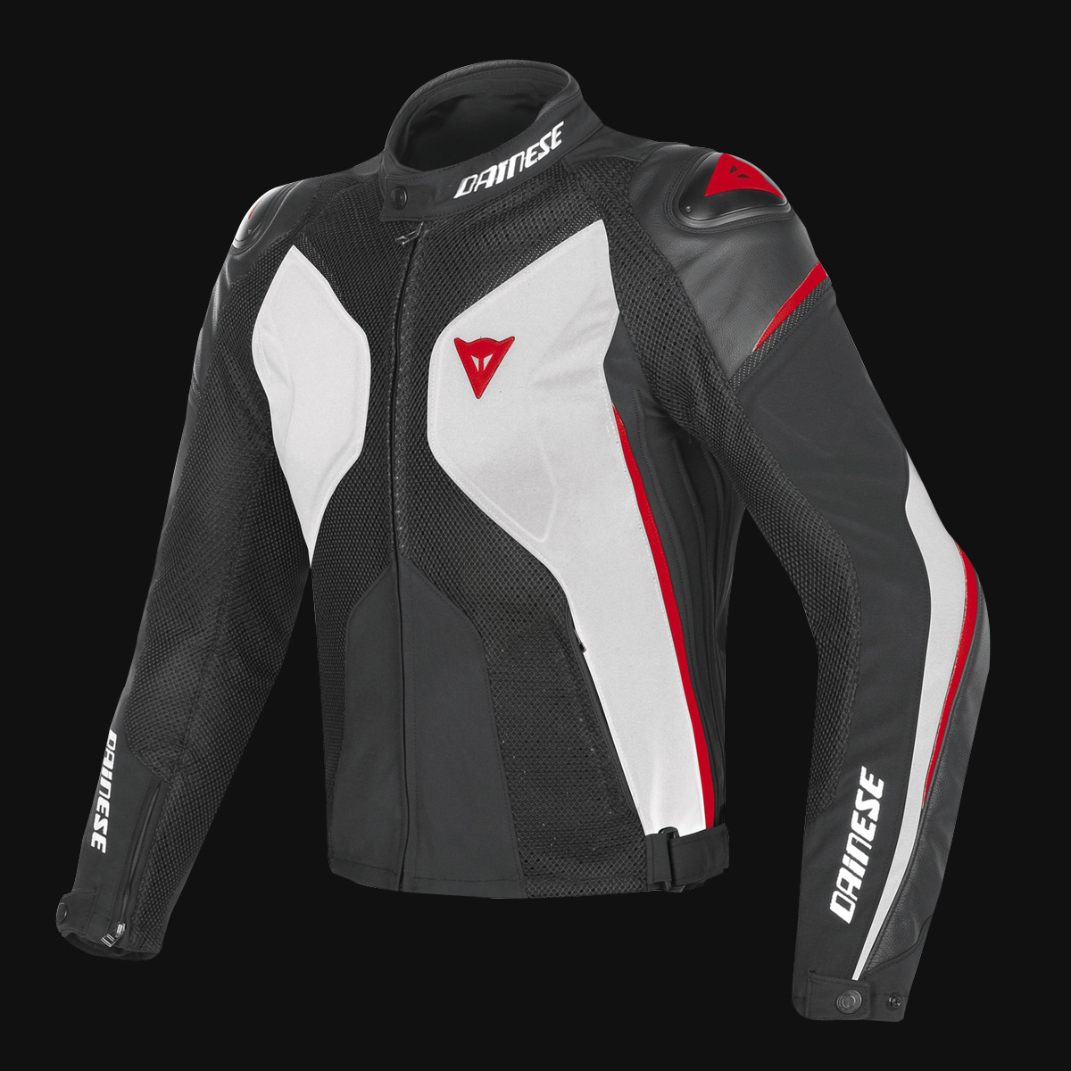 Dainese-รุ่น-Super-Rider-D-Dry-Jacket-3