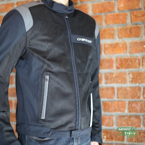 Dainese Air Flux D1 Smu Tex
