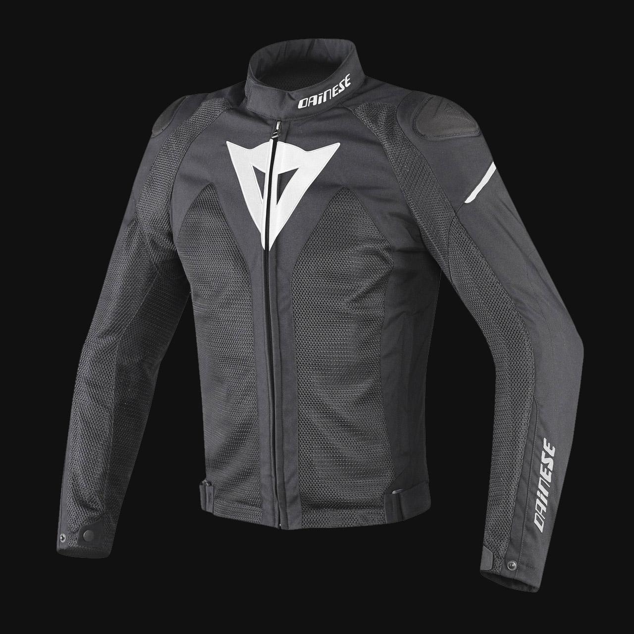 Dainese-Hyper-Flux-Tex-Jacket-1