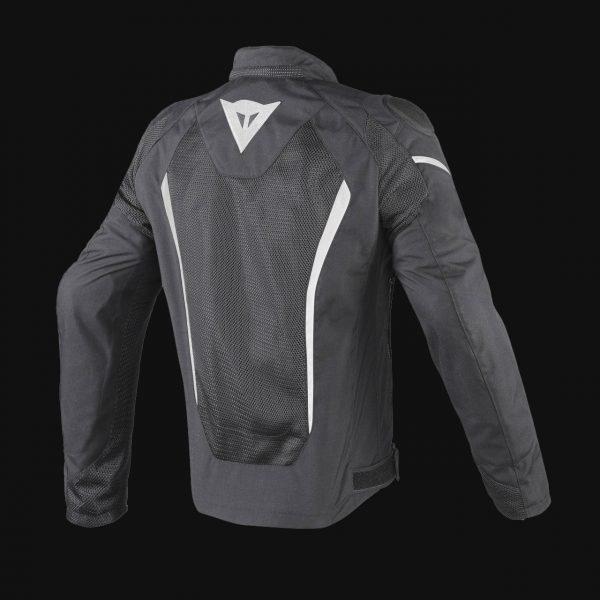Dainese-Hyper-Flux-Tex-Jacket-2