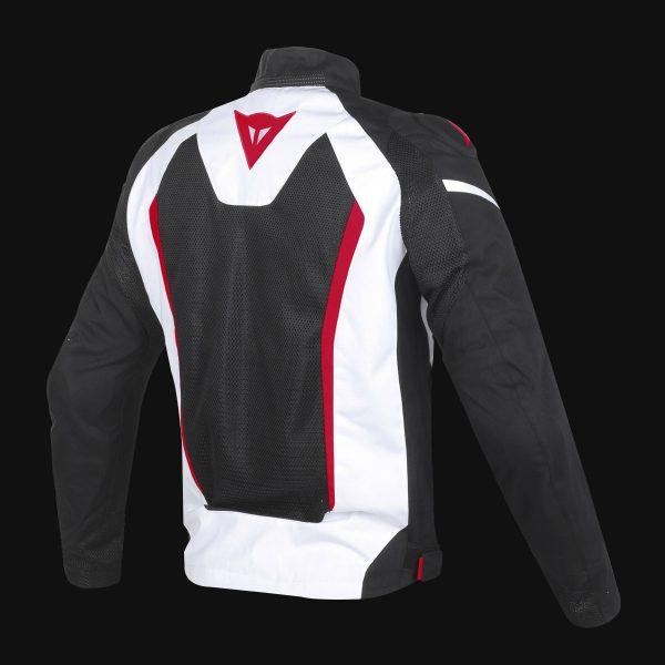 Dainese-Hyper-Flux-Tex-Jacket-4