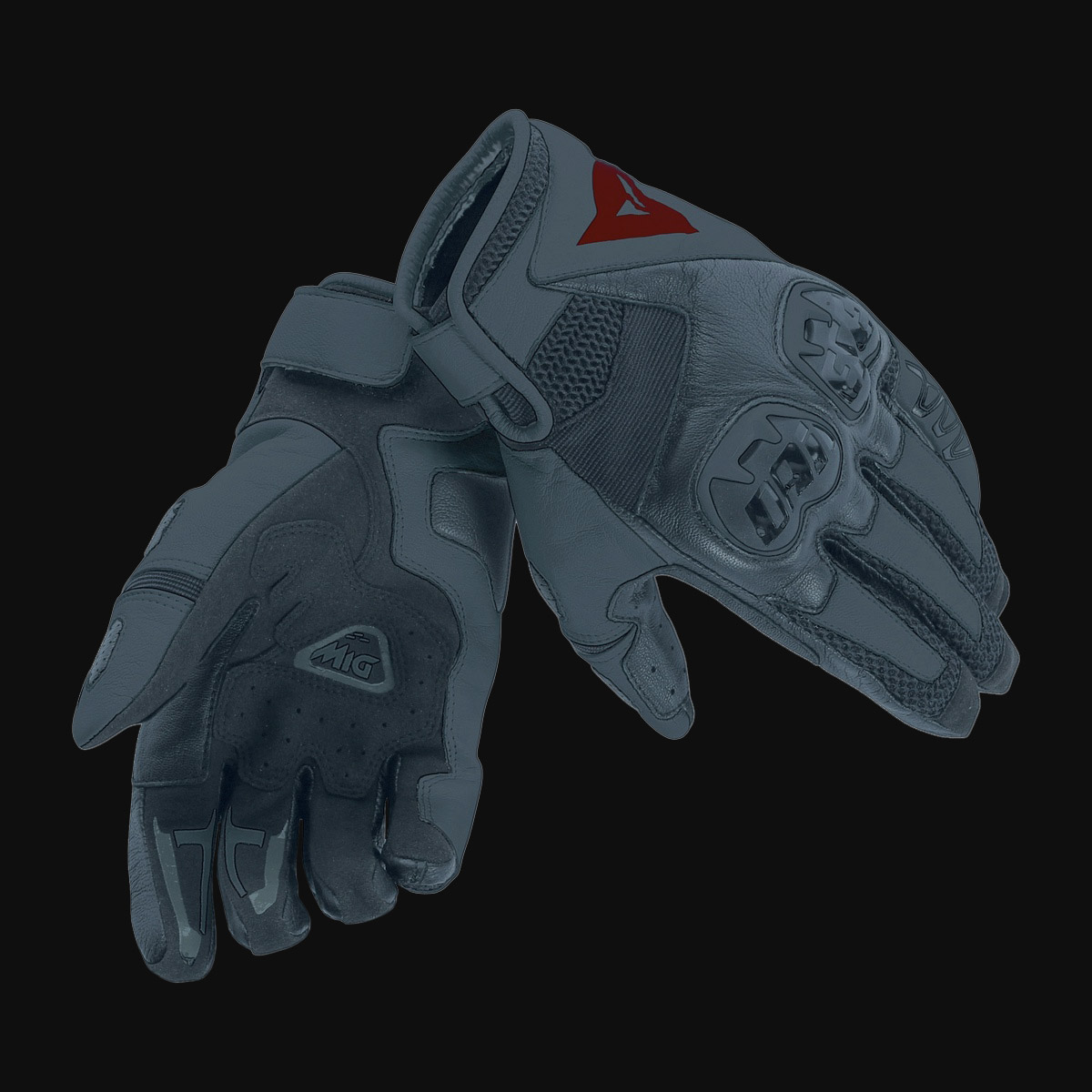 Dainese-Mig-C2-Unisex-Gloves