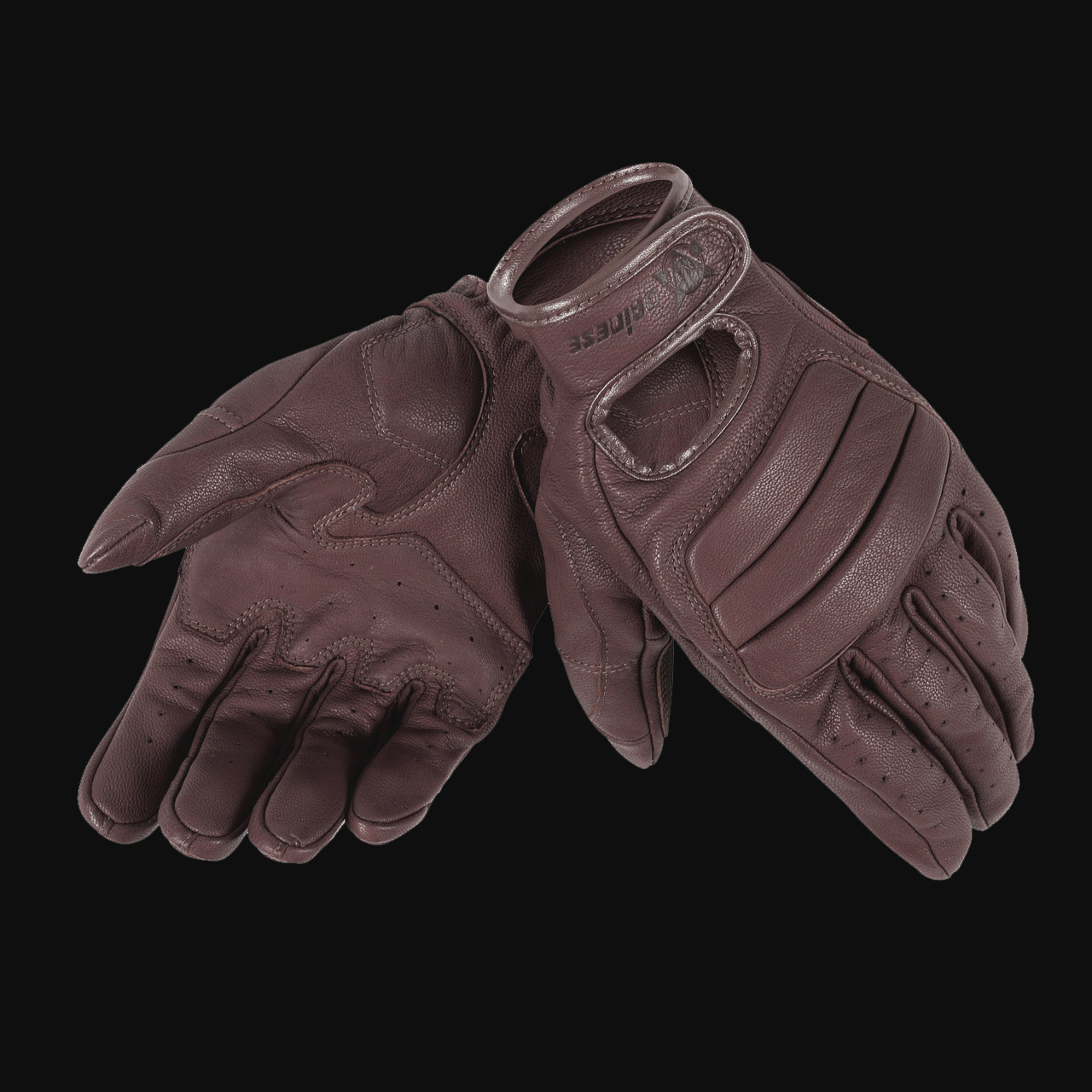 dainese-ellis-gloves-2
