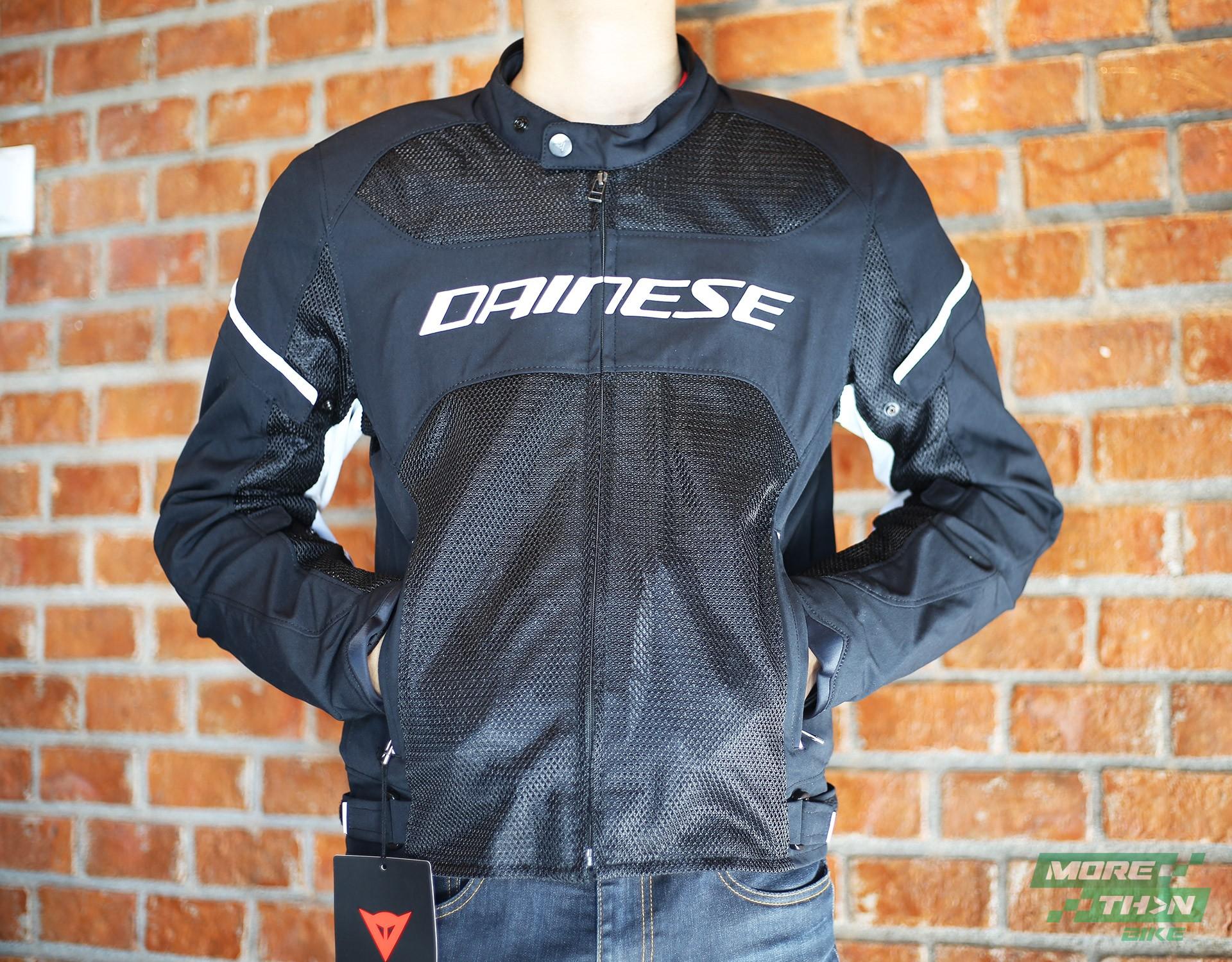 Dainese-Air-Frame-D1-Tex-1
