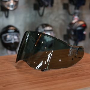 SHOEI CNS-2 Pinlock Shield