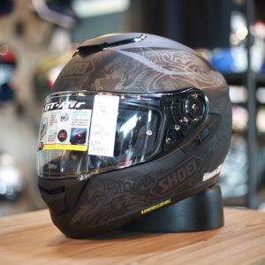 SHOEI GT-Air Fable