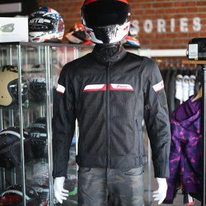 Force Cool Jacket