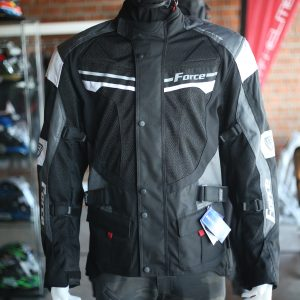 Force Prince2 Jacket