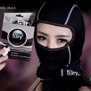 Airy2