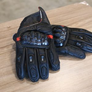 Force Mercury Glove