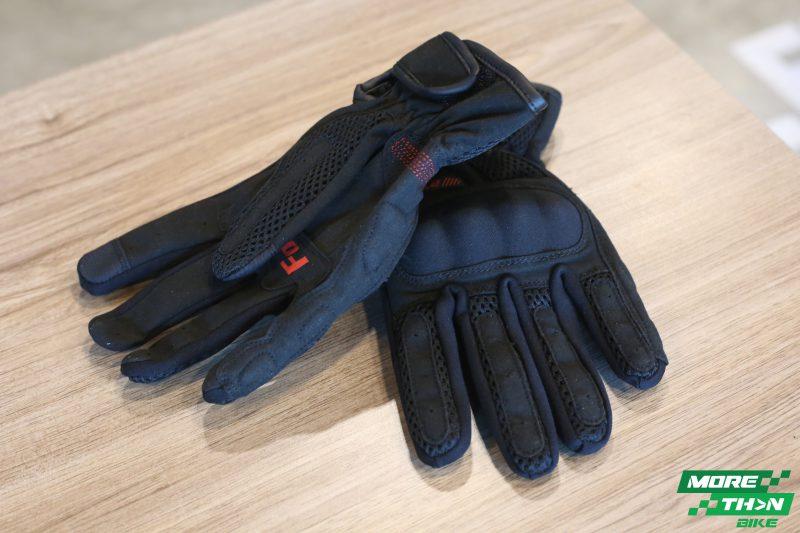 Force Miami Glove