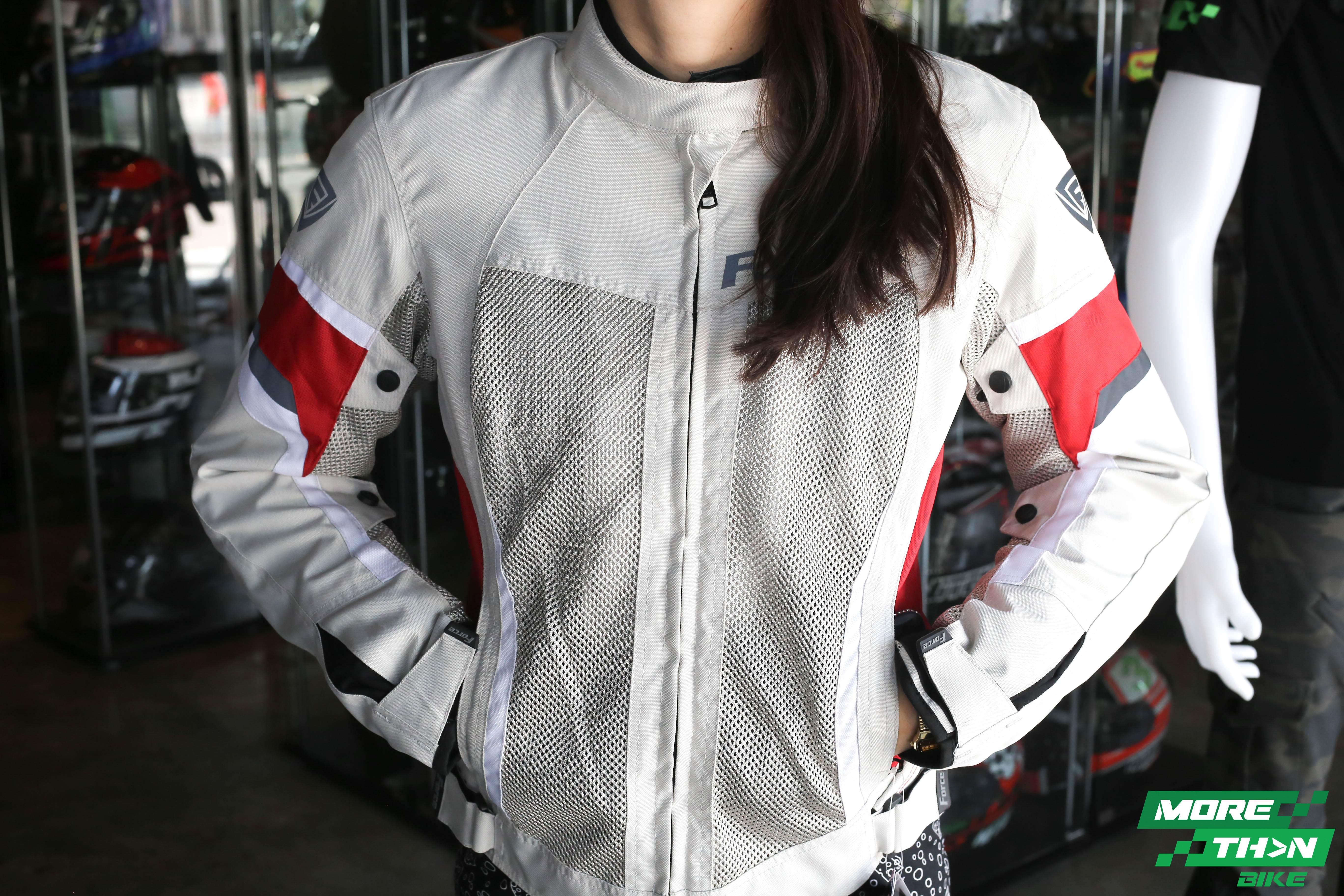force-viena-white-jacket3
