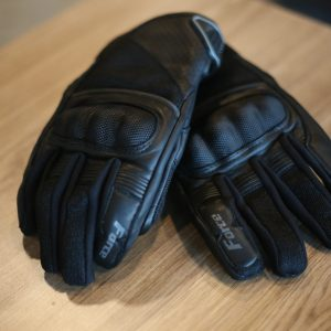 Force Airflow Glove