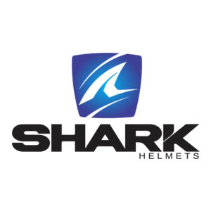 หมวกกันน็อค shark