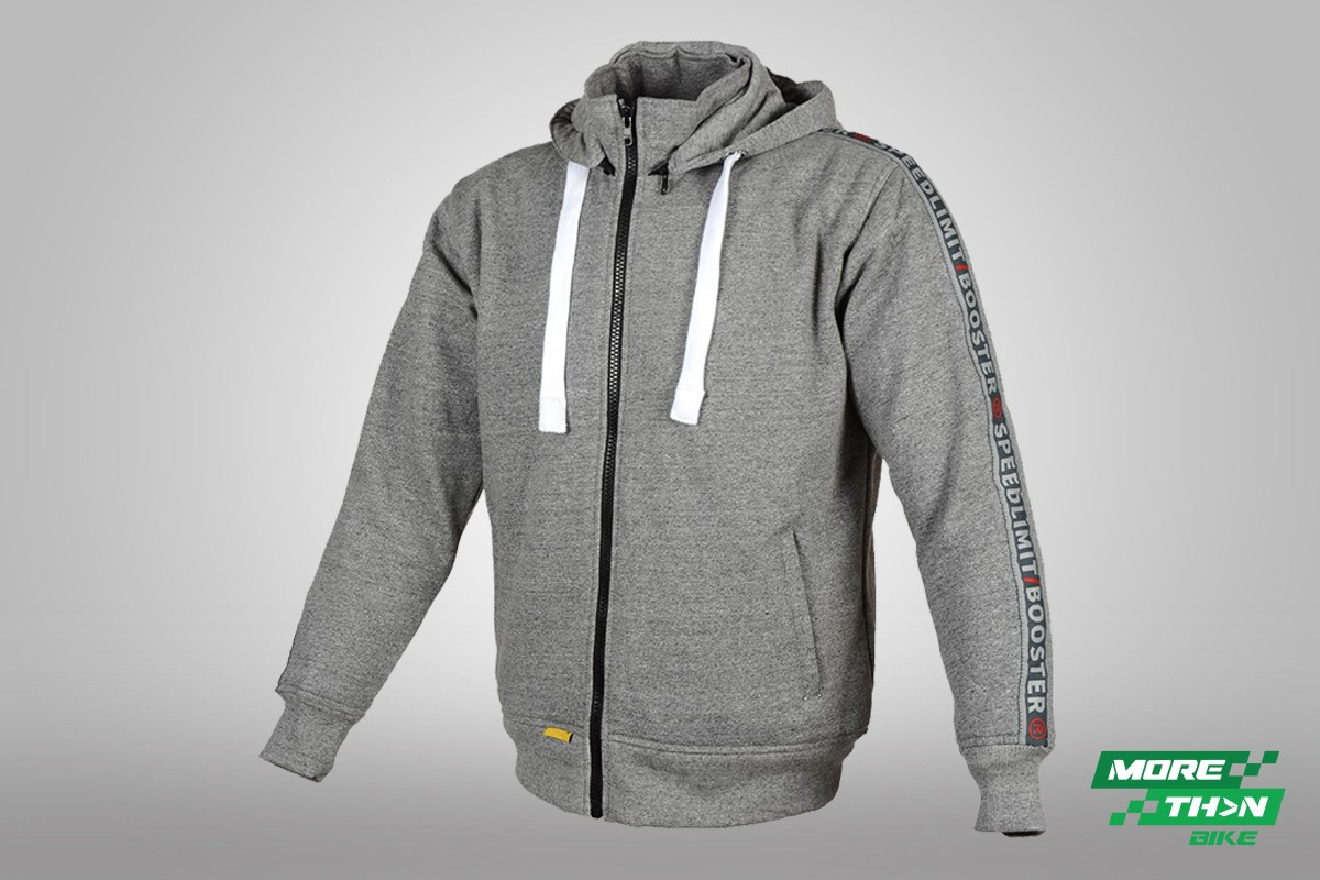 Booster_Hoodie_Kevlar_Core_Speed_Limit_828