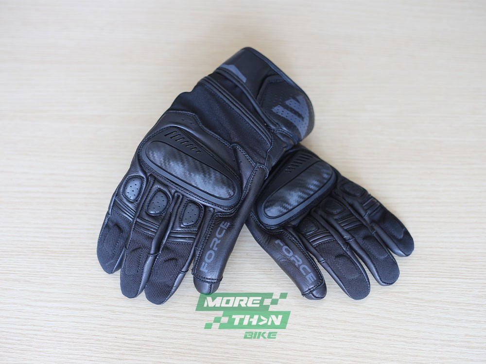 FORCE-ALPHINE-GLOVES-02