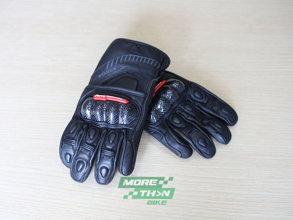 FORCE-CROWN-GLOVES-02