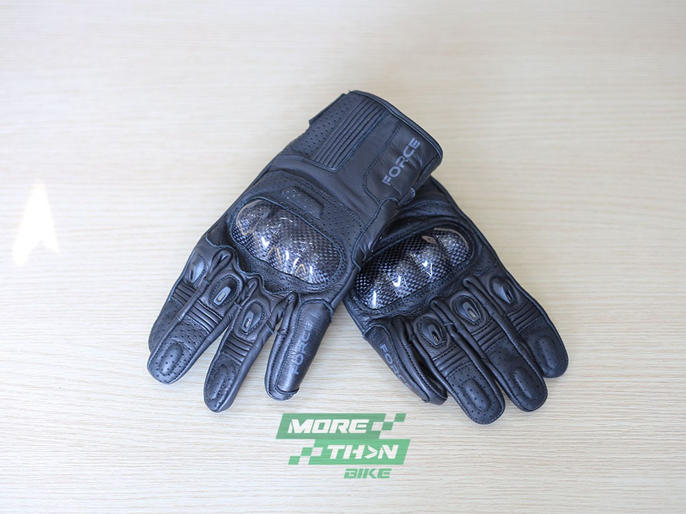 FORCE-GARYE-GLOVES-02