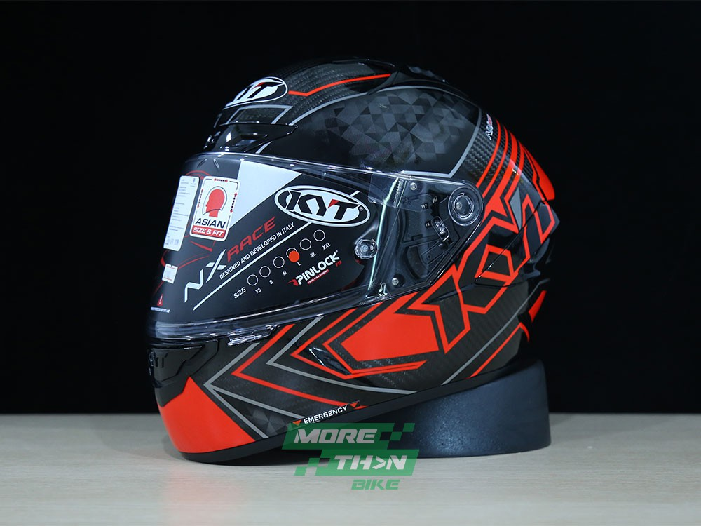KYT-NX-RACE—PRISMA-RED-01