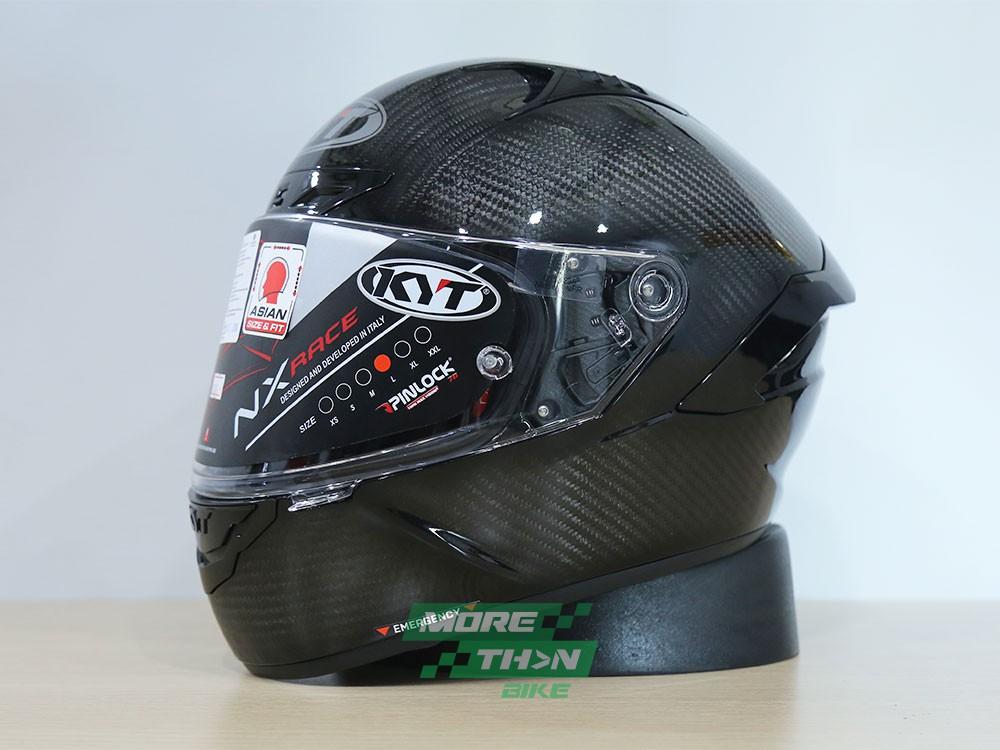 KYT-NX-RACE-Pure-Carbon-01