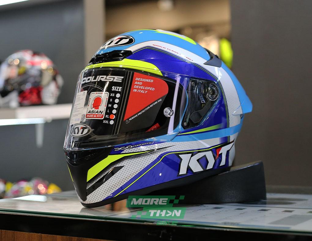 KYT-TT-Course-YSTTX004-GRAND-PRIX-LIGHT-BLUE-01
