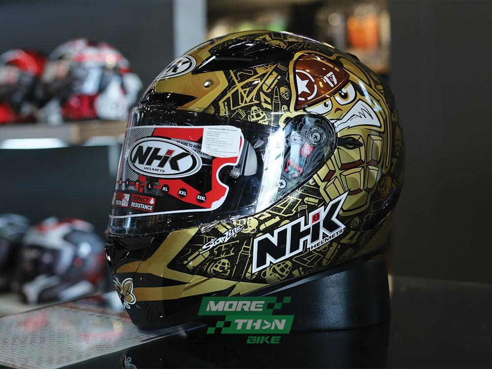NHK-KAREL-GOLD-01