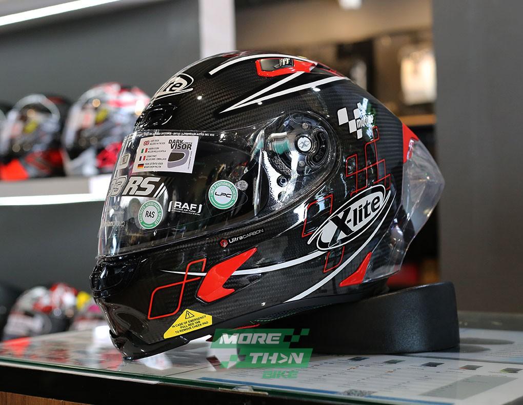 X-Lite-X803-RS-Moto-GP-01