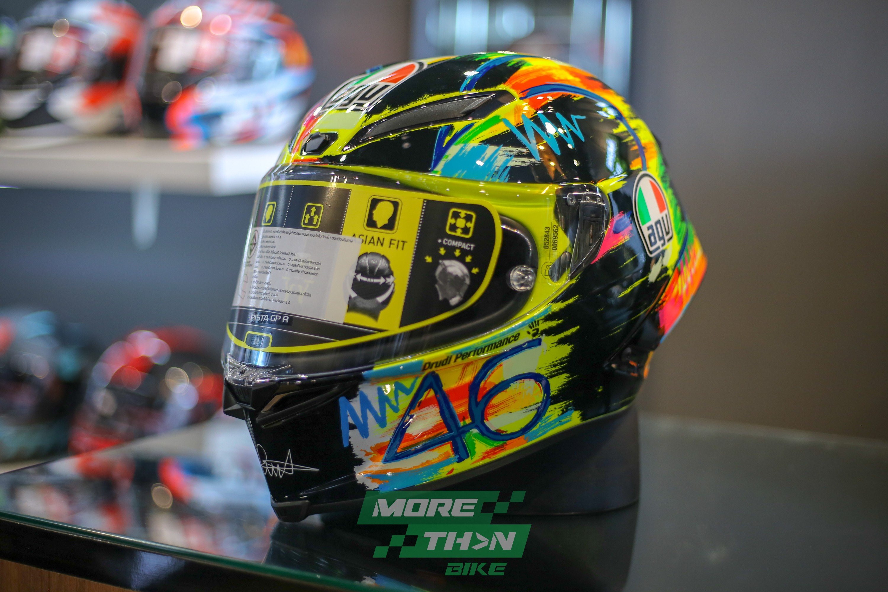 agv-pista-gp-winter-test-2019-1