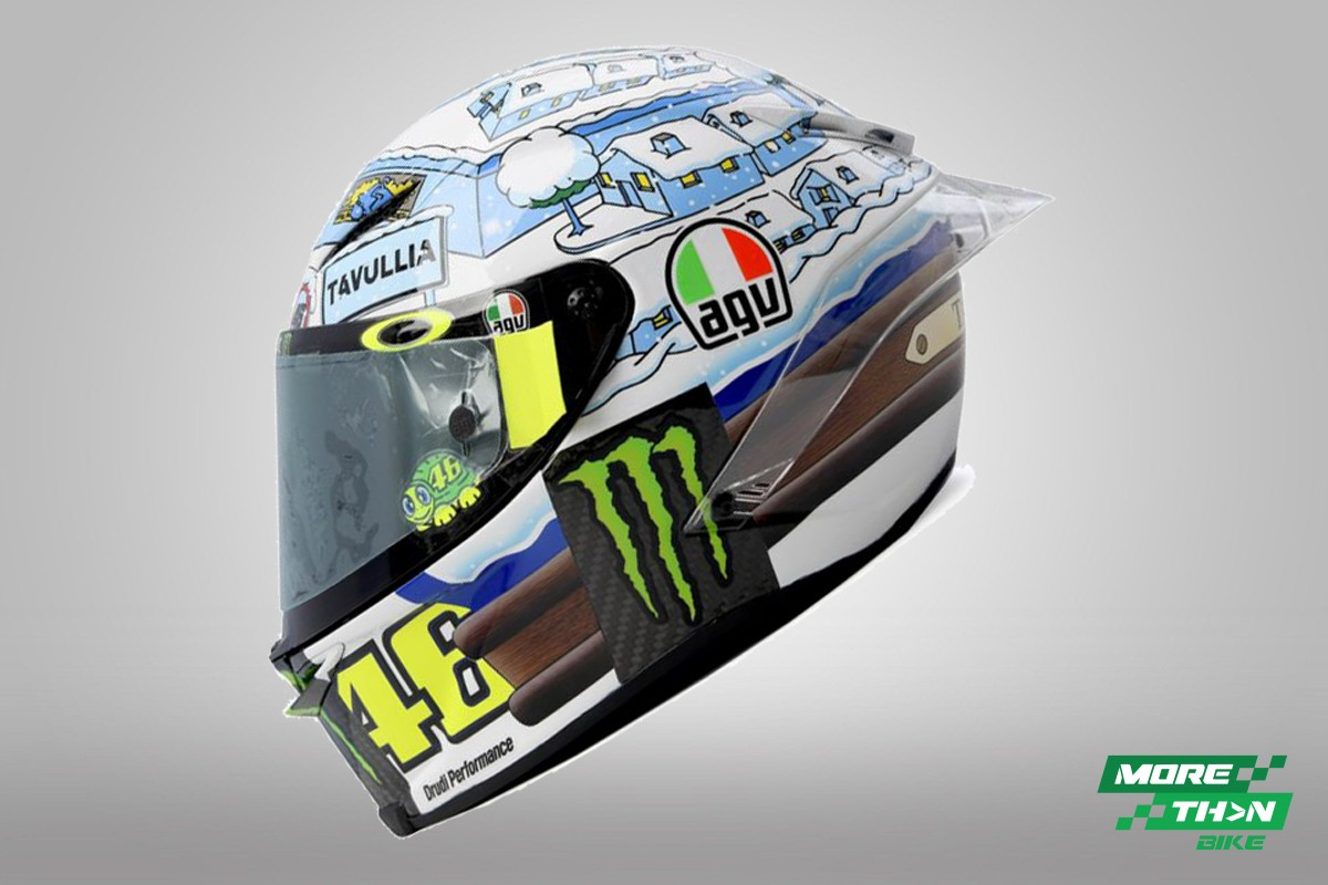 agv_pista_gp_r_rossi_winter_test2017
