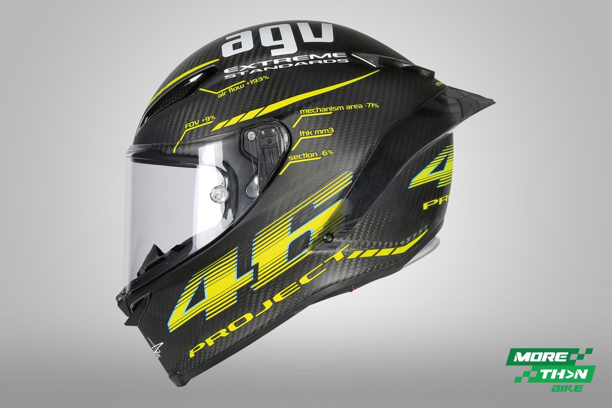 agv_pista_gp_r_top_project_46_2_0_matt_carbon