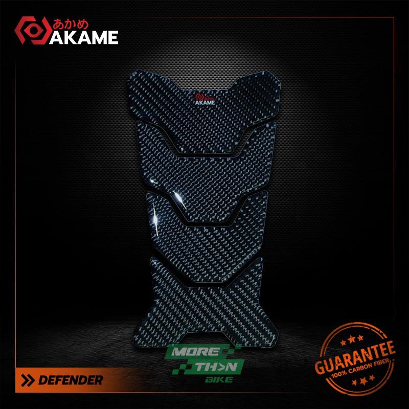 akame-defender