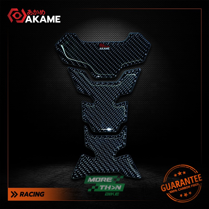 akame-racing