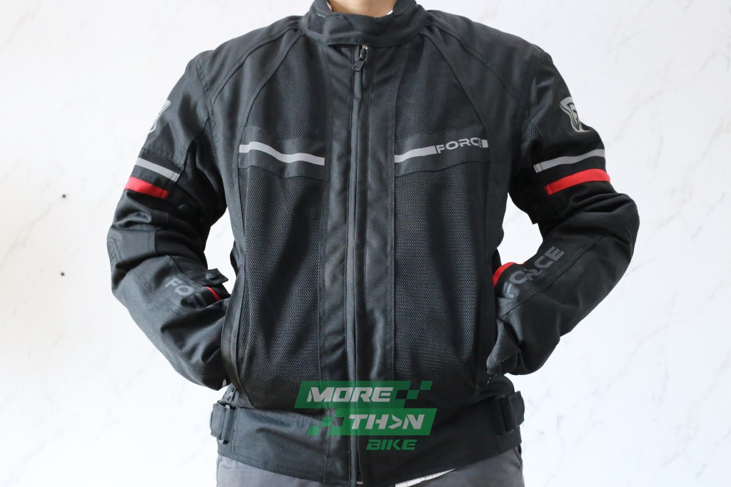 force-jacket-air-wave-1