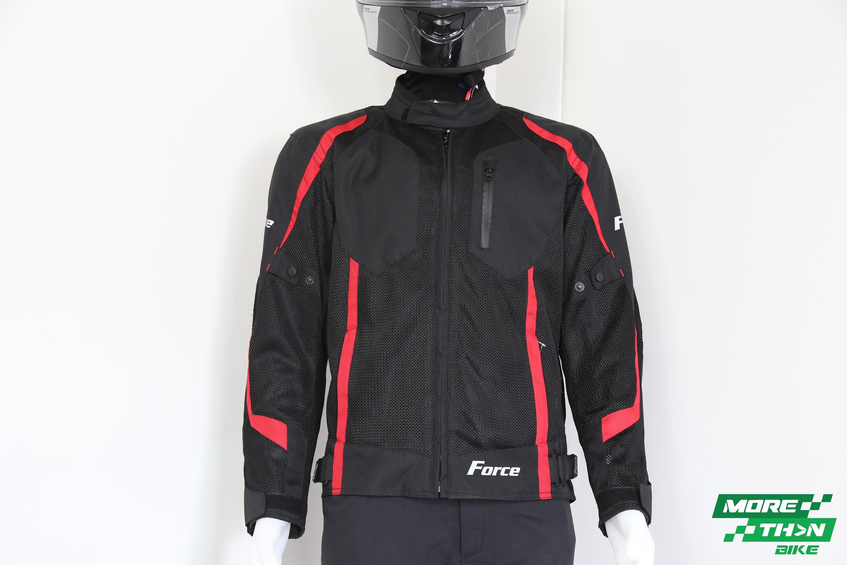 force-jacket-blade-1