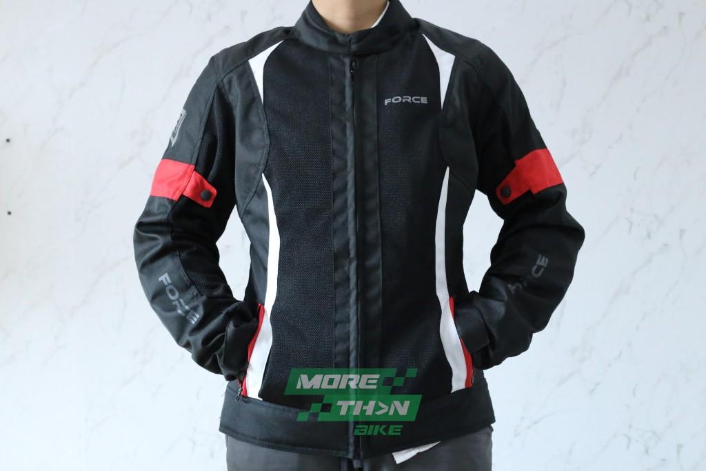 force-jacket-corsa-1