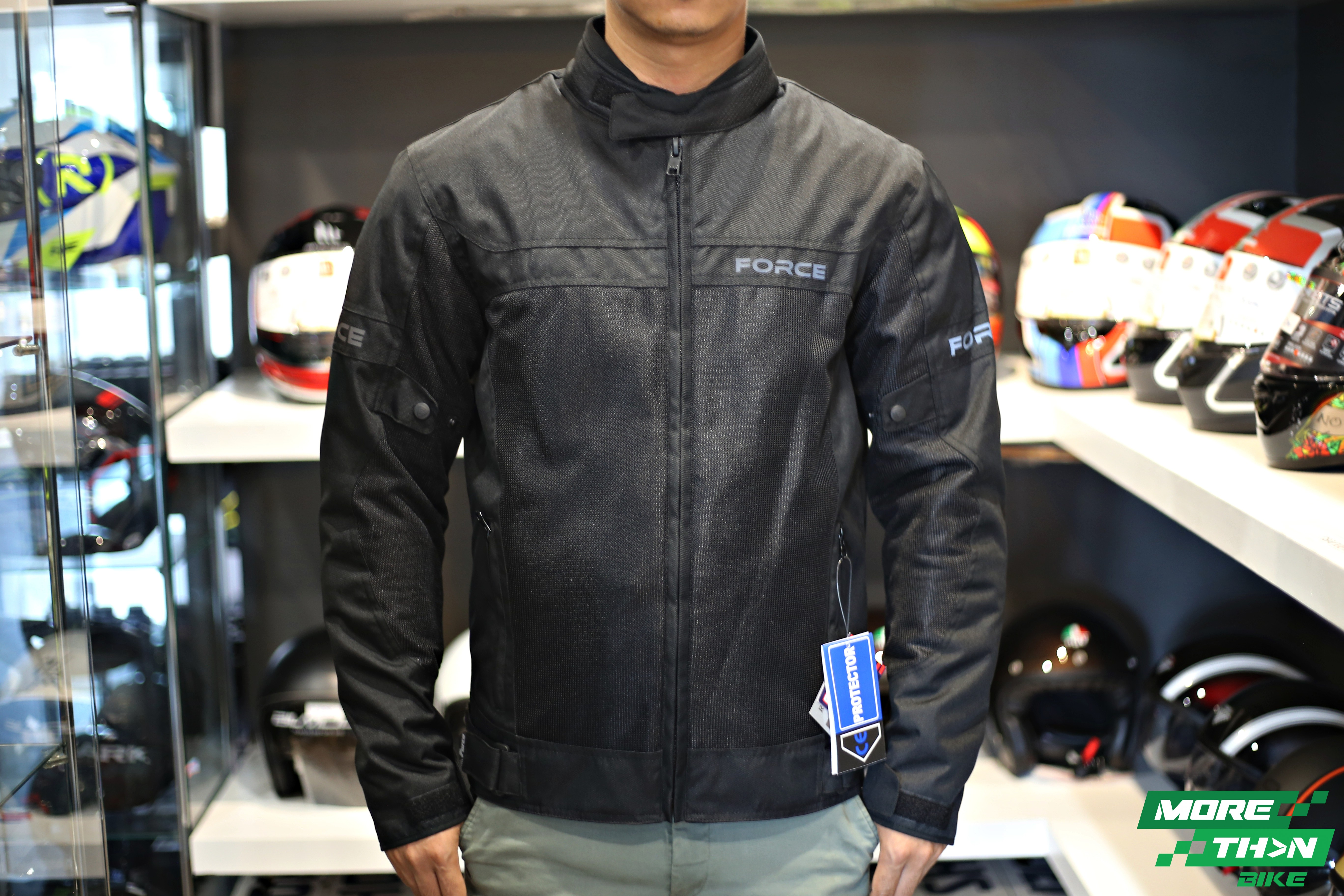 force-jacket-crew-1