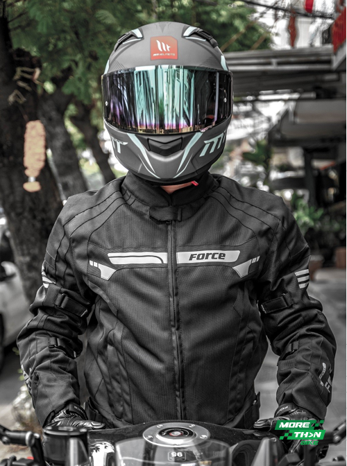 force-jacket-milano-black-1