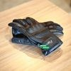 Force Leon Glove