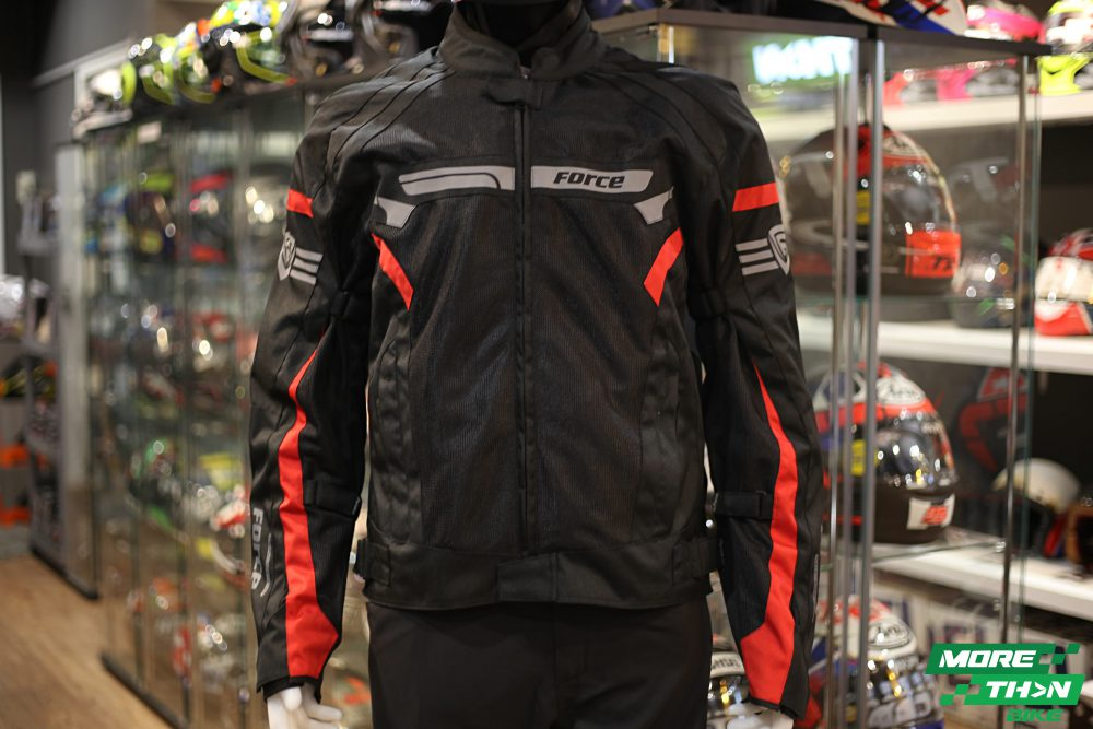 force-milano-black-red-1
