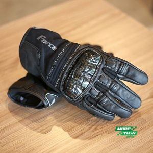 Force TRAM Glove