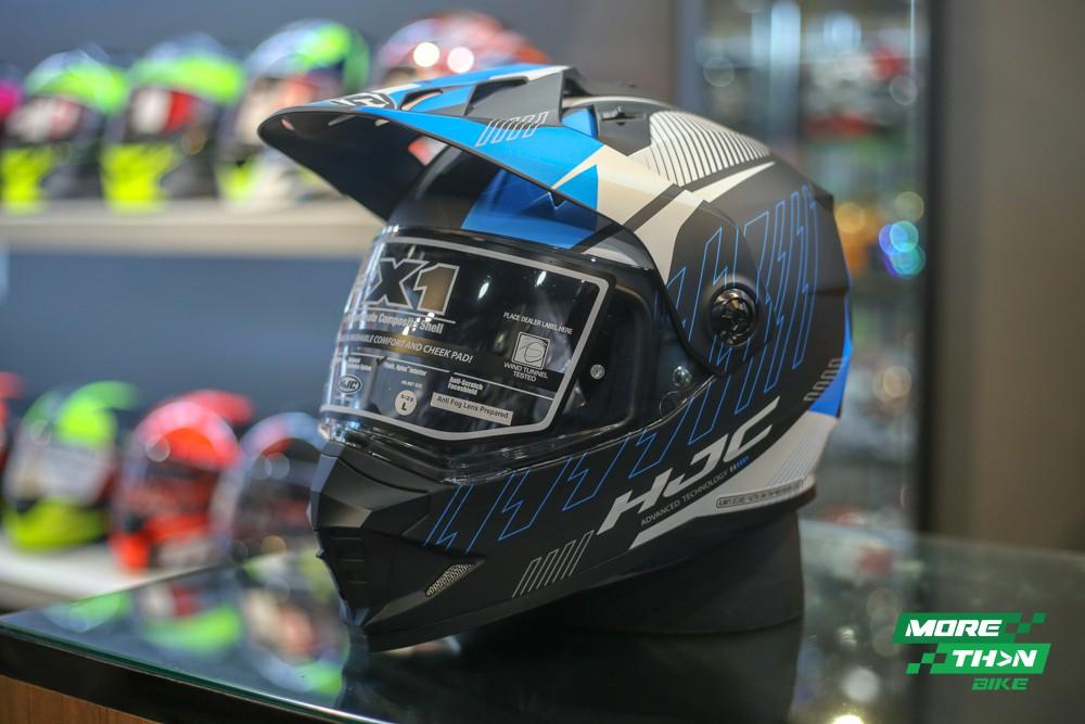 hjc-ds-x1-gravity-blue-1