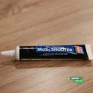 Liqui Moly 4T-Oil-Additive Shooter