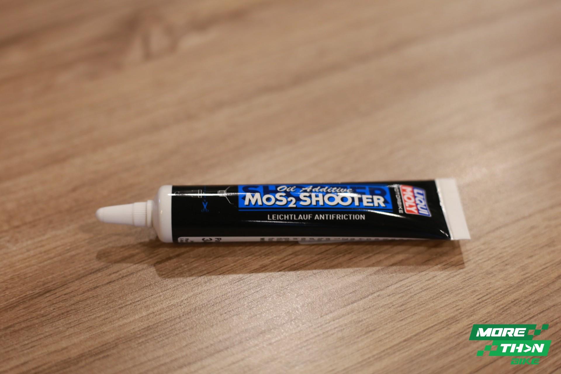 liqui-moly-4t-oil-additive-shooter