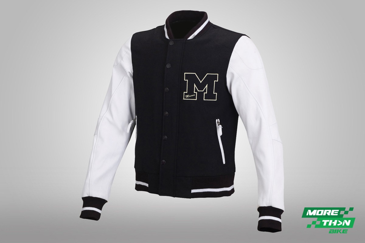 macna_man_college_jacket
