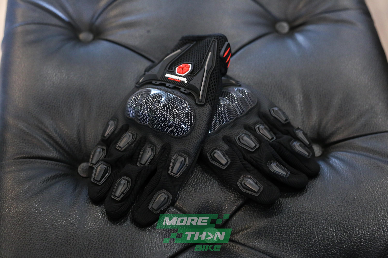 scoyco-glove-mc09d-1